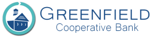 greenfield cooperative bank